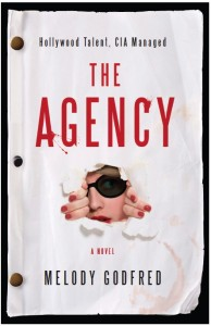 the-agency-cover